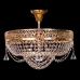 Люстра Версаль с подвесом 060